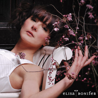 Elisa Bonifer: Download